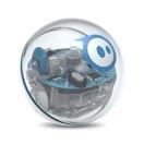 sphero robot